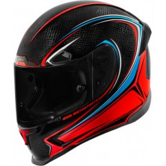 Icon Casques Airframe Pro Carbon Glory, taille XL