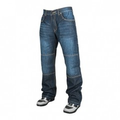 Jeans Speed and Stenght Run, taille 32
