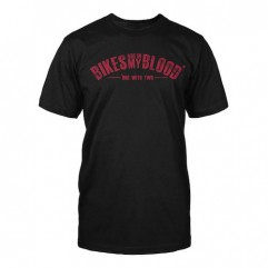 T-shirt Speed And Strenght, taille L